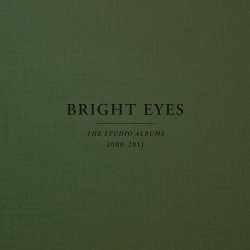 Bright-Eyes-Box