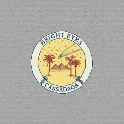 Bright-Eyes-Cassadaga