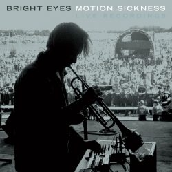 Bright-Eyes-Motion-Sickness