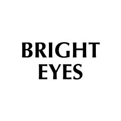 BRIGHT-EYES
