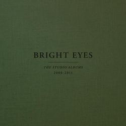 Bright-Eyes-Box