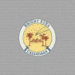 Bright-Eyes-Cassadaga