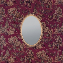 Bright-Eyes-Fevers-Mirrors