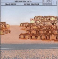 Desaparecidos-Read-Music-Speak-Spanish