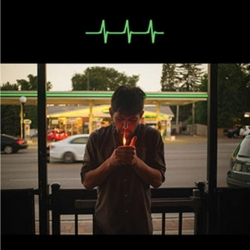conor-oberst-tachycardia-7in-338x300