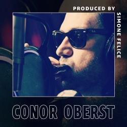 Conor Oberst - LAX (Conor Oberst, 2018)
