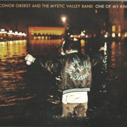 Conor Oberst and the Mystic Valley Band - One of My Kind (Team Love, 2012)