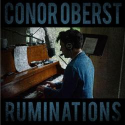 Conor Oberst - Ruminations (Nonesuch, 2016)