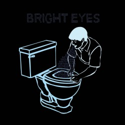 Bright Eyes - Digital Ash in a Digital Urn (Saddle Creek,  2005)