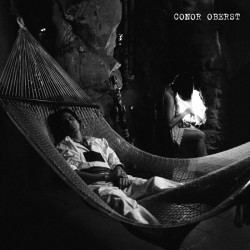 Conor Oberst - Conor Oberst (Merge, 2008)