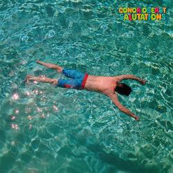 Conor Oberst - Salutations (Nonesuch, 2017)