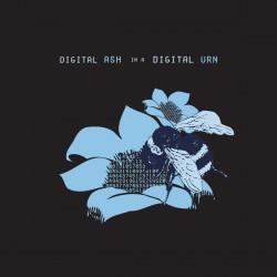 Bright Eyes - Digital Ash in a Digital Urn (Saddle Creek, 2005)