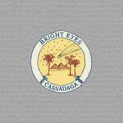 Bright Eyes - Cassadaga (Saddle Creek, 2007)