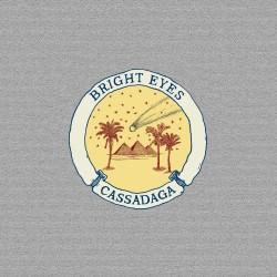 Bright Eyes - Cassadaga (Saddle Creek, 2007)