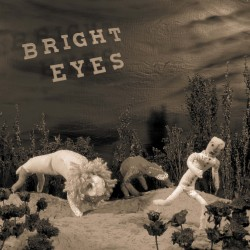 Bright Eyes - There is No Beginning to the Story (Saddle Creek, 2002)