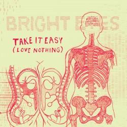 Bright Eyes - Take it Easy (Love Nothing) (Saddle Creek, 2004)